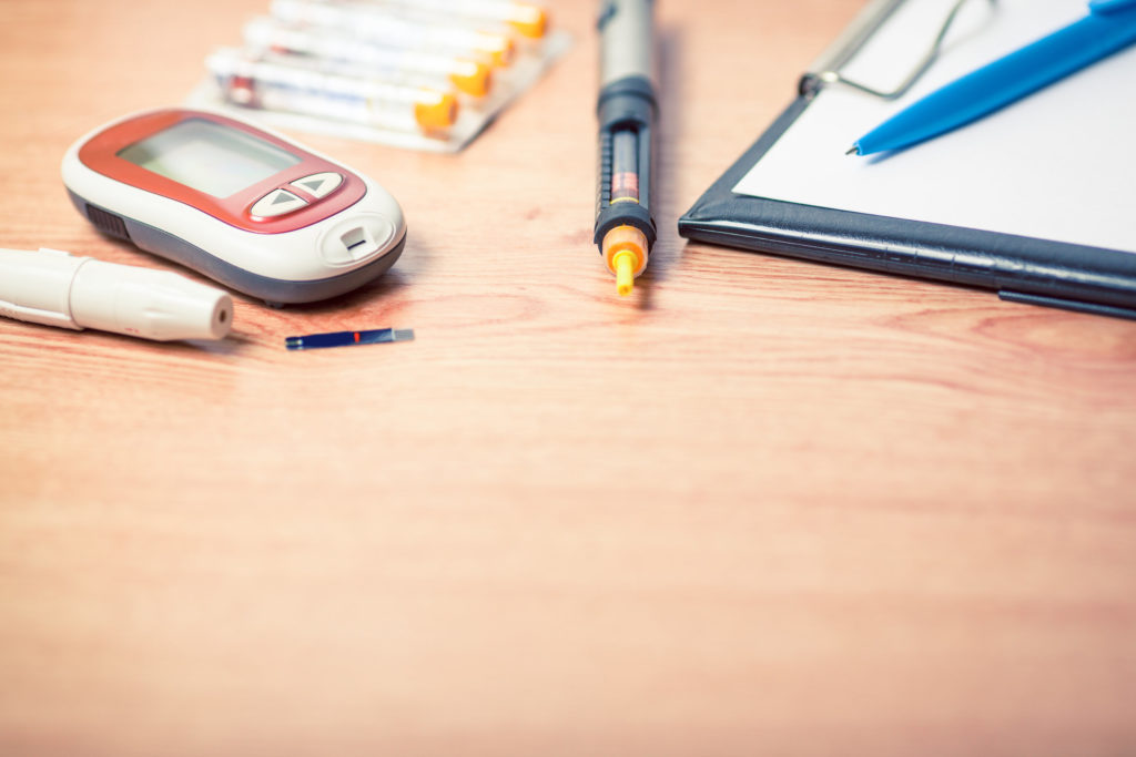 PBL supports testing for a wide array of diabetes medications
